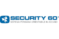 security60
